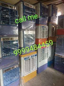 New brand all type cooler hi cooler Gurgaon