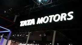 automobile company offer Full time job apply in helper,store keeper,su