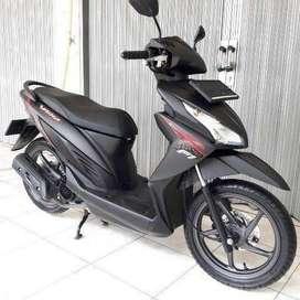 Sewa Motor Rental Motor Jogja Murah Antar Malioboro/Stasiun Hotel Mura