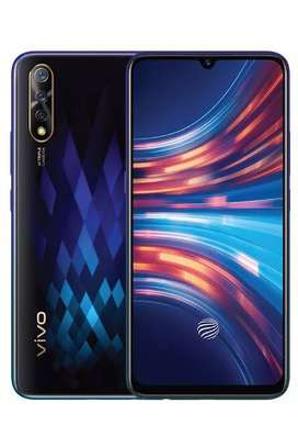 vivo s1 for sale