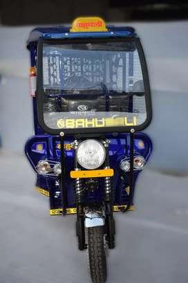 BHAVA E-CART AUTOMOBILES SALES PVT.LTD.