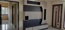 45.10 lakhs New premium apartment sale in Vadavalli