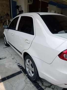 Dijual Cepat Proton Saga