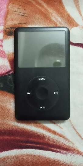 Apple Ipod urgent sale