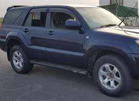 USED TYRES FOR SUV 265/65/R17