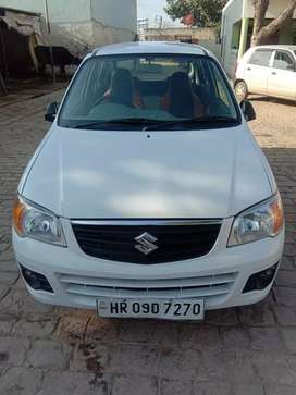 Gud condition car fully Insorens