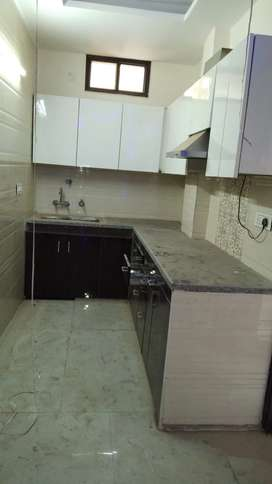 New Inventory of 2 BHk  only Navratra Special