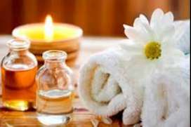 jobs opportunity for females in spa services