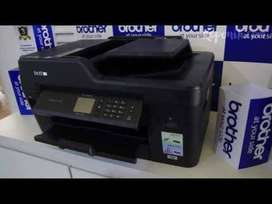 Printer Brother MFC J3530