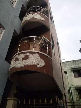 Sale- Duplex house in prime city area