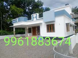 Vazhoor.new.house.11.cent.bank.loan.facilityes.all.season.water