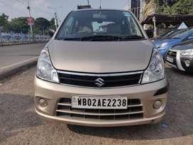 Maruti Suzuki Zen Estilo LXI BS IV, 2013, Petrol