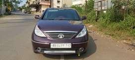 Tata Manza Elan Quadrajet BS-IV, 2012, Diesel