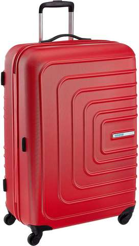 American Tourister 77 cms Trolley