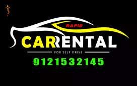 We provide all  cars for self drive..మా వద్ద కార్లు అద్దెకు లభించును