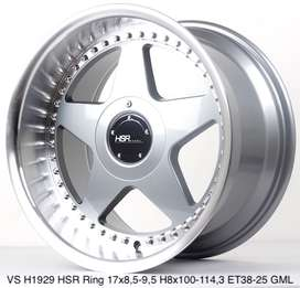 velg celong ring 17 for jazz yaris freed mobilio avanza