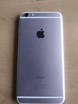 Iphone 6s Plus 32 GB
