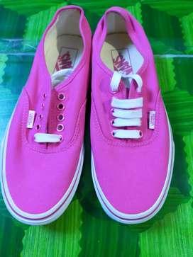 Shoes sijinadriba