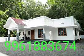 Vazhoor.new.house.12.cent.bank.loan.facilityes.3.bhk.