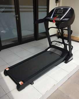Tredmill elektrik fitness moscow