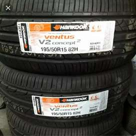 Imported car tyres available wholesale price