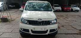 Mahindra Xylo E8 ABS Airbag BS-IV, 2015, Diesel