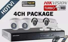 promo paket murah kamera cctv