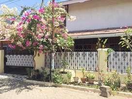 Rumah Lokasi Dekat RS Faisal Makassar