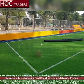 Football fields, schools ground artificial grass and astro turf besst