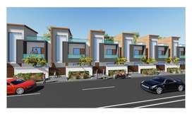 BDA Approved Akansha homes near delapeer