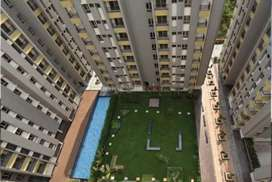 RENT IN COMPLEX available at Action area 2 for rent(Dips)