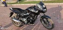 Bajaj Pulsar - 150 in good condition