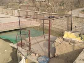 Cage (Pinjra) for sale