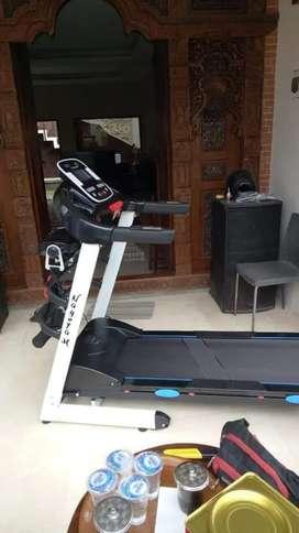 Treadmill elektrik nagoya BEST MODE