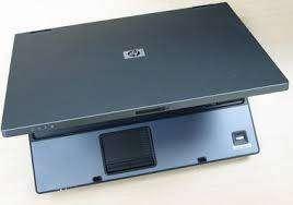 sell bulk leptop starting from 6500 to 21 k