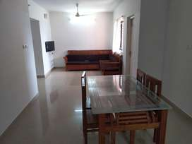 For sale ,excellent condition sofa, dining table, 4 chairs and more