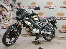 07. Super banget YAMAHA New vixion 2014.#ENY MOTOR#.