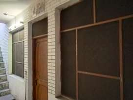 Shop for rent in attari bazzar I 2nd floor &3rd floor for big hall sut