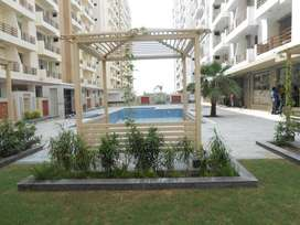 2BHK Residential Apartment for sale