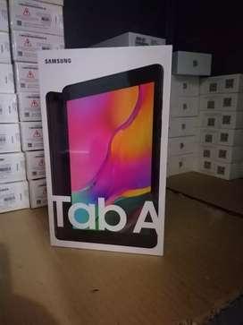 Tab Samsung Galaxy A.8