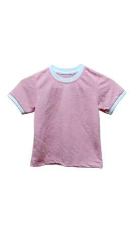Kaos Anak Bayi 3 - 6 bulan