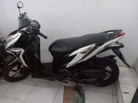 vario th2013 jlspg4 cemara hairi motor s.adam