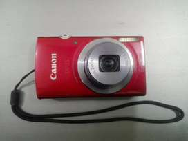 Canon  Camera for sell 20 Megapixel