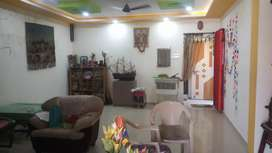 RK NAGAR POSH SEMI FURNISHED SEPARATE BUNGALOW for Sale.