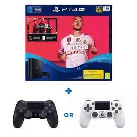 Playstation 4 , PS4 , PS4 PRO , XBOX  FREE DELIVERY