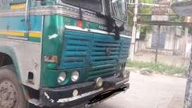 Truck 12 Tyre