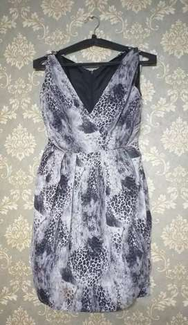 Dress  on sale