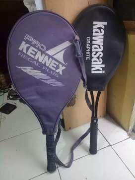 Jual BORONGAN raket tenis original