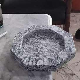 Kitchen set,prasasti,batu nisan
