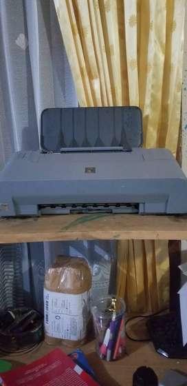 Printer Canon ip1300